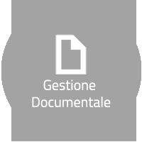 icon-gestione-doc-200